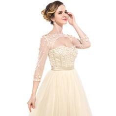 indian prom dresses gowns uk