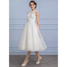 más vestidos de novia sirena tamaño