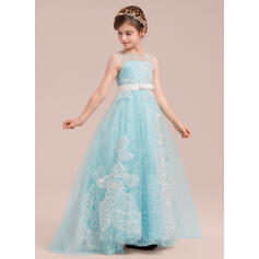 pink flower girl dresses for wedding