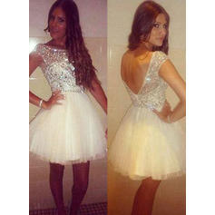 Homecoming Dresses (022212326)