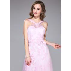 childrens prom dresses