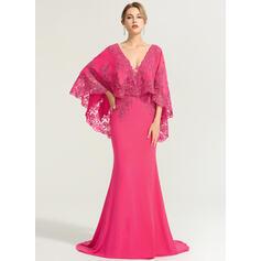 ralph lauren black label evening dresses