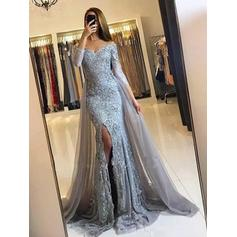 princess ball gown prom dresses uk