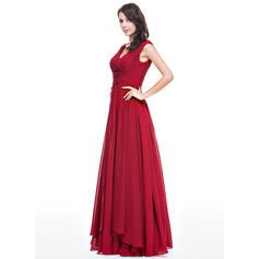 evening dresses 2016 uk cheap