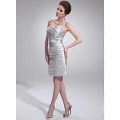 best cocktail dresses in melbourne