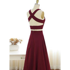 cheap prom evening dresses uk