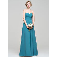 bridesmaid dresses affordable online
