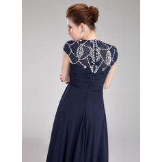 buy evening dresses online usa