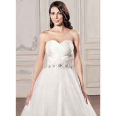 vestidos de noiva com desconto charlotte