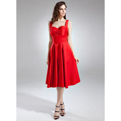 monsoon bridesmaid dresses 2021