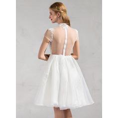 j'adore wedding dresses australia