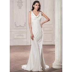 en stock robes de mariée