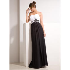 lord and taylor evening dresses petite