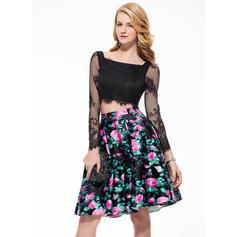 homecoming kjoler under 100