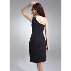 classic cocktail dresses uk