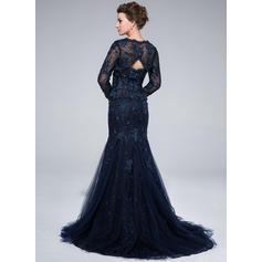 cheap purple evening dresses