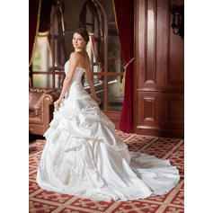 cheap size 32 wedding dresses canada