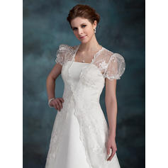 2020 wedding dresses ball gown bridal