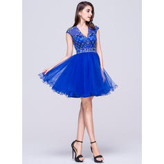 homecoming dresses fast delivery