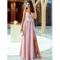 cute prom dresses for cheap