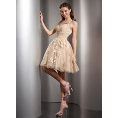 homecoming dresses in salusbury md