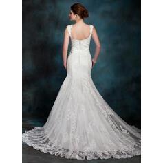 vestidos de noiva mãe filho