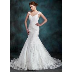 mãe de prata dos vestidos de noiva