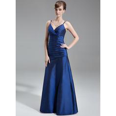 fuschia bridesmaid dresses