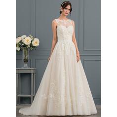 tailor made wedding dresses online