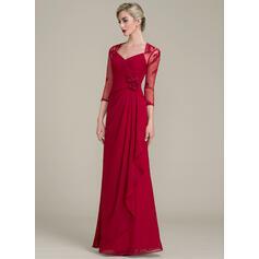 evening dresses size 10