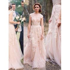 resale wedding dresses