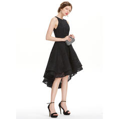 robes de bal junior juniors