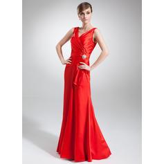 evening dresses ottawa