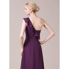vestidos de dama de honor por debajo de $ 50