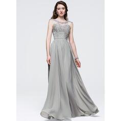 chérie robes de bal robes de bal