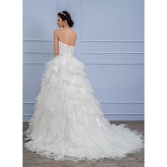 scottish wedding dresses edinburgh