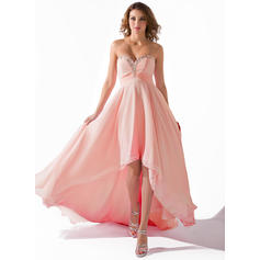 ball gown prom dresses sparkly