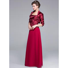 mature mother of the bride dresses uk