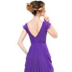 best shop for bridesmaid dresses uk