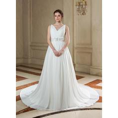 beach style wedding dresses sydney