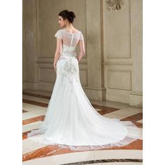vestidos de novia de menos de 500