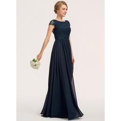 light rose bridesmaid dresses