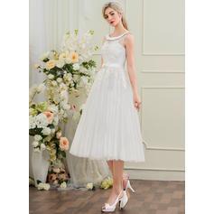 sherri colina vestidos de novia