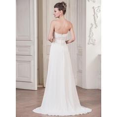 robes de mariée royales 2021