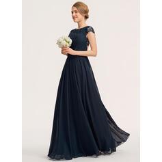 light turquoise color bridesmaid dresses