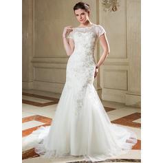 lindo vestido de baile vestidos de noiva