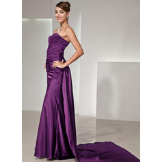 mother of the bride long evening dresses
