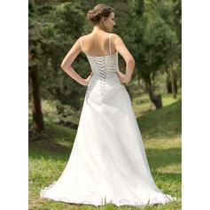 billig brudekjoler online