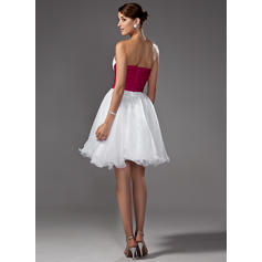 cute cheap homecoming dresses