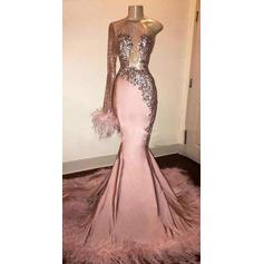 prom dresses quiz buzzfeed